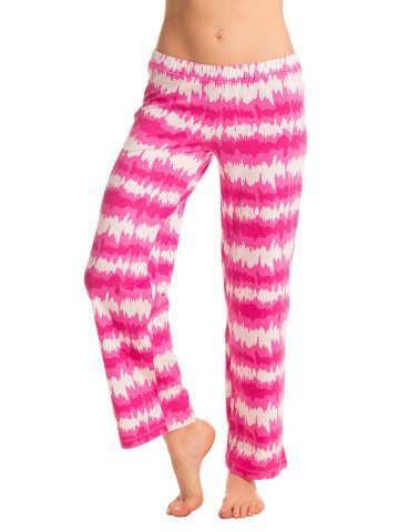 https://static6.cilory.com/135418-thickbox_default/prettysecrets-pink-army-print-lazy-lounge-pajamas.jpg
