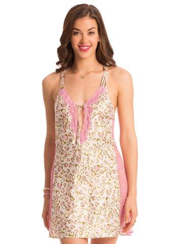https://static3.cilory.com/135524-thickbox_default/prettysecrets-pink-heart-love-to-tease-short-chemise.jpg