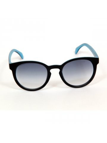 https://static7.cilory.com/136313-thickbox_default/igypsy-double-gradient-sunglasses.jpg
