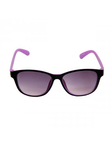 https://static9.cilory.com/136372-thickbox_default/igypsy-double-gradient-sunglasses.jpg