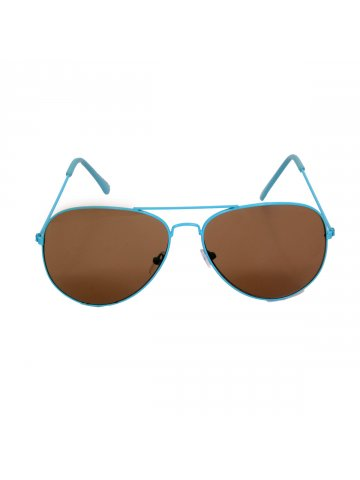 https://static.cilory.com/136392-thickbox_default/igypsy-double-gradient-sunglasses.jpg