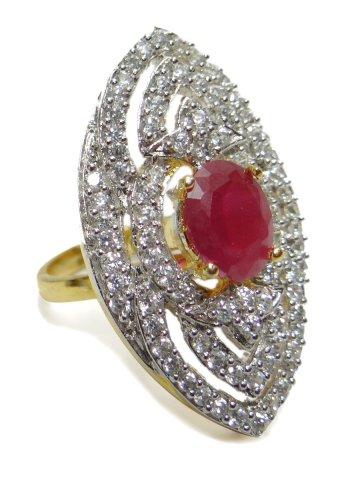 https://static8.cilory.com/136972-thickbox_default/american-diamond-ring.jpg
