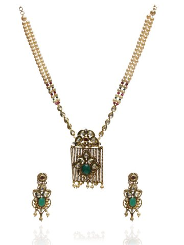https://static3.cilory.com/137013-thickbox_default/elegant-polki-work-necklace-set.jpg