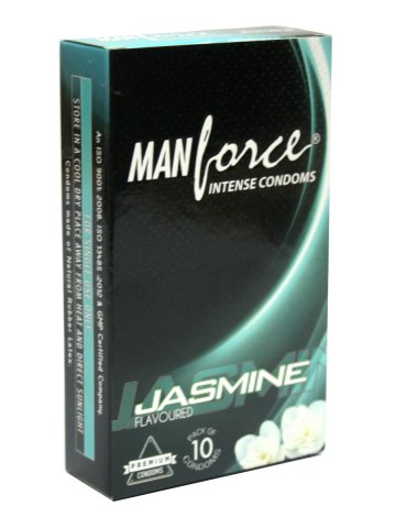 https://static5.cilory.com/137100-thickbox_default/manforce-intense-condoms-jasmine-flavoured-10-s.jpg