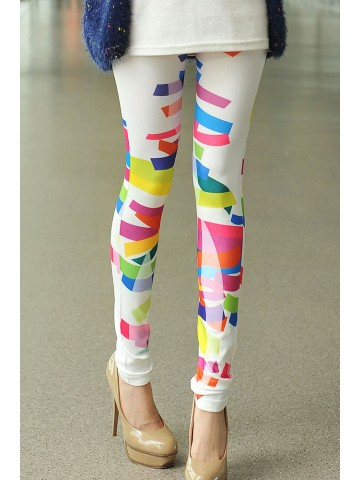 https://static3.cilory.com/137102-thickbox_default/colorful-cotton-stretch-leggings.jpg