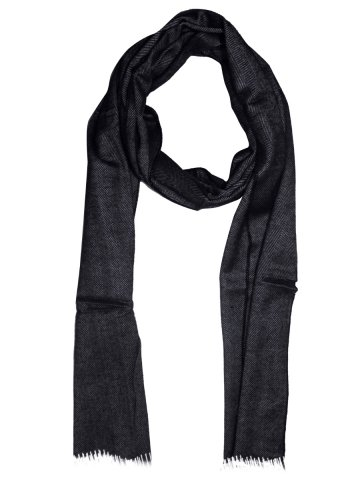 https://static6.cilory.com/137300-thickbox_default/turtle-black-solid-scarf.jpg
