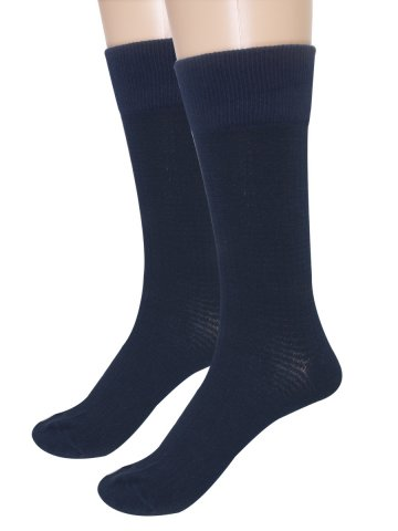 https://static2.cilory.com/137320-thickbox_default/turtle-navy-socks.jpg
