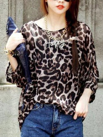 https://static6.cilory.com/137378-thickbox_default/korea-fashion-leopard-print-chiffon-top.jpg