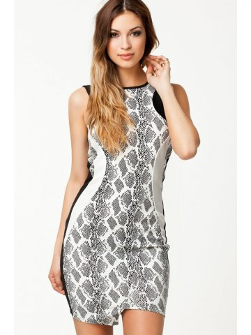 https://d38jde2cfwaolo.cloudfront.net/137466-thickbox_default/snake-print-bodycon-mini-dress.jpg