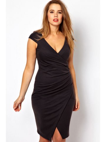 https://static9.cilory.com/137552-thickbox_default/plus-size-black-ruched-jersey-wrap-midi-dress.jpg