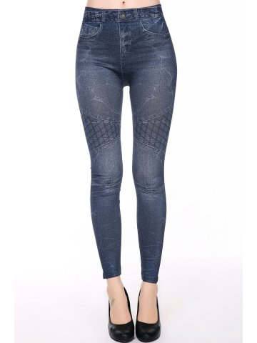 https://static.cilory.com/137571-thickbox_default/trendy-jeans-print-skinny-leggings.jpg