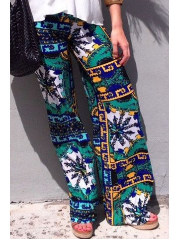 https://d38jde2cfwaolo.cloudfront.net/137583-thickbox_default/hawaii-holiday-print-leisure-flared-pants.jpg