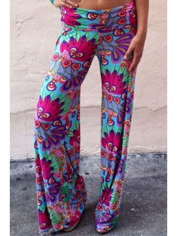 https://static3.cilory.com/137616-thickbox_default/rosy-peacock-print-elastic-waist-plazzo-pants.jpg