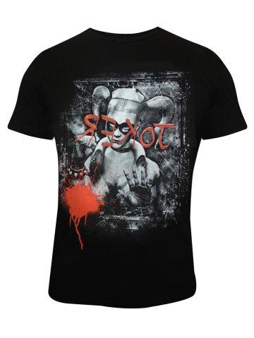 https://static8.cilory.com/137932-thickbox_default/arkham-asylum-black-round-neck-t-shirt.jpg