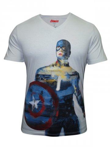 https://static9.cilory.com/138126-thickbox_default/avengers-light-grey-v-neck-t-shirt.jpg