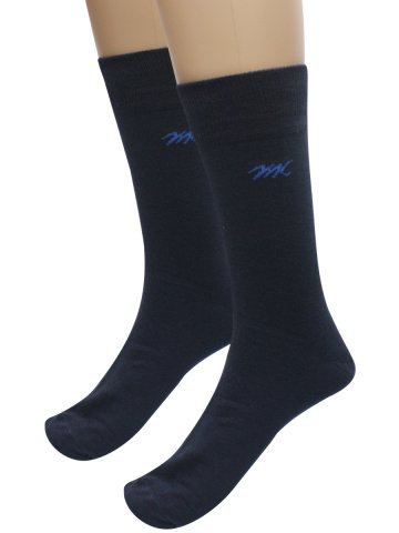 https://static4.cilory.com/138476-thickbox_default/monte-carlo-navy-formal-socks.jpg
