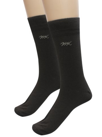 https://static2.cilory.com/138479-thickbox_default/monte-carlo-brown-formal-socks.jpg