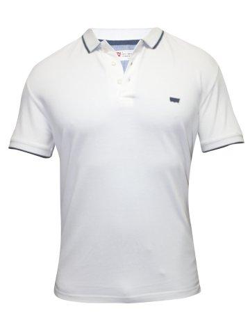 https://static.cilory.com/138616-thickbox_default/levis-white-polo-tshirt.jpg