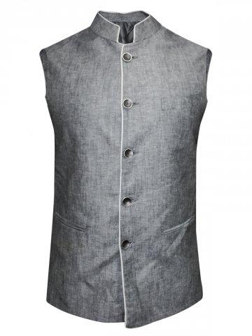 https://static7.cilory.com/138684-thickbox_default/rebel-grey-waist-coat.jpg