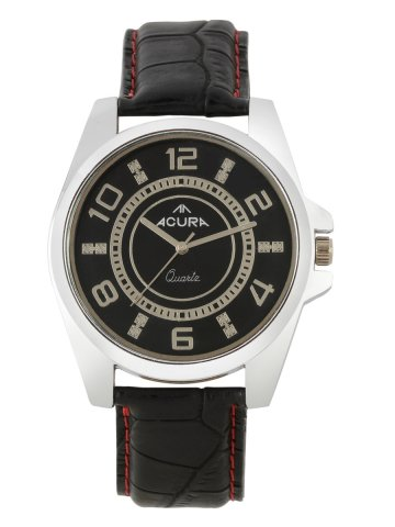 https://static9.cilory.com/139003-thickbox_default/acura-black-dial-watch.jpg