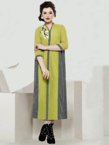 https://static2.cilory.com/139407-thickbox_default/ada-mahendi-green-georgette-readymade-kurti.jpg