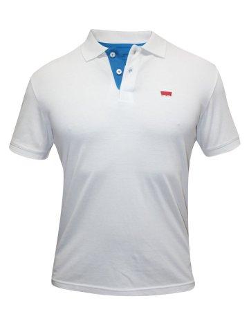 https://d38jde2cfwaolo.cloudfront.net/140390-thickbox_default/levis-white-polo-t-shirt.jpg