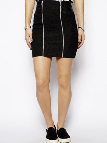 https://static5.cilory.com/141039-thickbox_default/liebemode-black-skirt.jpg