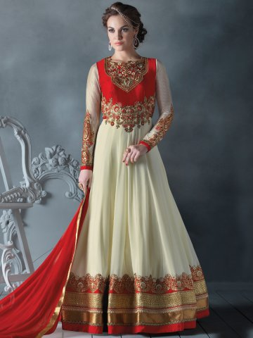 https://static4.cilory.com/141181-thickbox_default/designer-red-cream-semi-stitched-anarkali.jpg