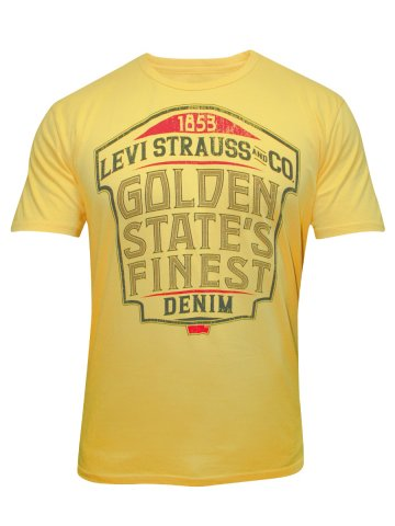 https://d38jde2cfwaolo.cloudfront.net/141397-thickbox_default/levis-yellow-round-neck-tshirt.jpg