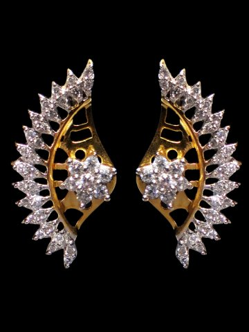 https://static9.cilory.com/142509-thickbox_default/american-diamond-earring.jpg