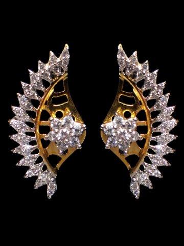 https://static9.cilory.com/142509-thickbox_default/american-diamond-earring.jpg