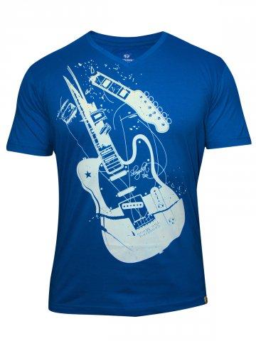https://static7.cilory.com/142672-thickbox_default/slingshot-royal-blue-v-neck-t-shirt.jpg