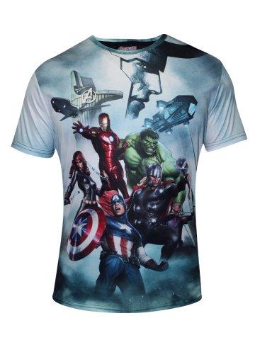 https://static.cilory.com/143483-thickbox_default/avengers-black-white-round-neck-t-shirt.jpg