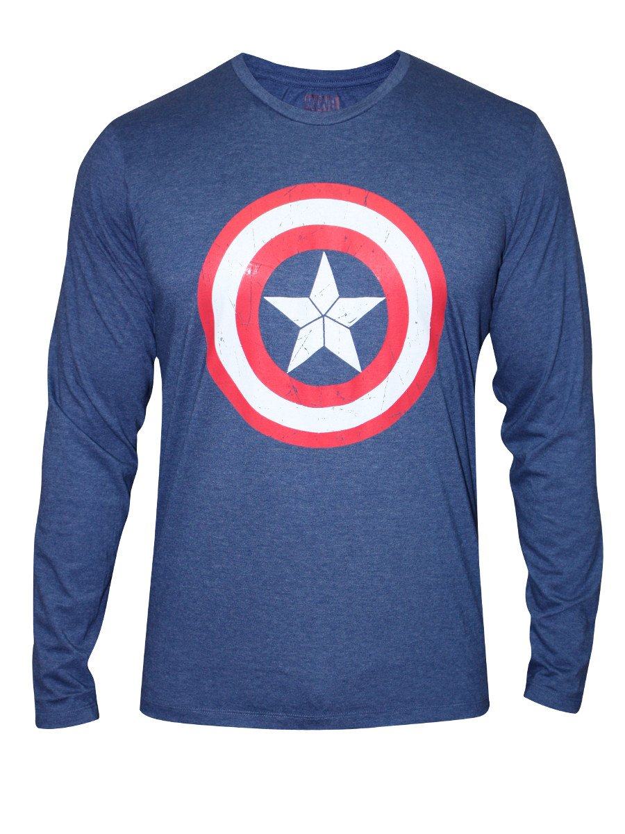 American T Shirt