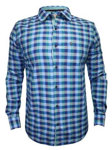 https://static3.cilory.com/143877-thickbox_default/londonbridge-blue-casual-shirt.jpg