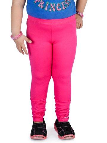 https://static1.cilory.com/143991-thickbox_default/imoogi-pink-cheek-leggings.jpg
