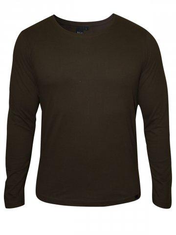 https://static8.cilory.com/144251-thickbox_default/rigo-brown-round-neck-t-shirt.jpg