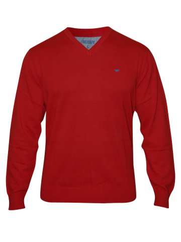 https://static5.cilory.com/145762-thickbox_default/red-tape-red-sweat-shirt.jpg