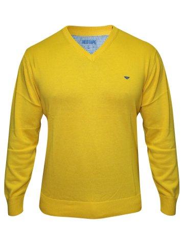 https://static1.cilory.com/145765-thickbox_default/red-tape-yellow-sweat-shirt.jpg