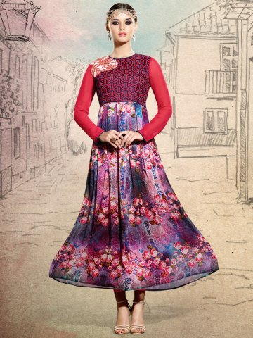 https://static8.cilory.com/145938-thickbox_default/aura-magenta-blue-viscose-georgette-readymade-kurti.jpg