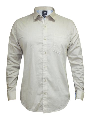 https://static4.cilory.com/146397-thickbox_default/peter-england-beige-casual-shirt.jpg