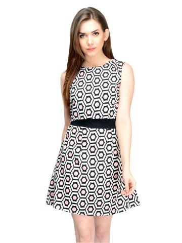 https://static7.cilory.com/146680-thickbox_default/oranje-pink-dress.jpg