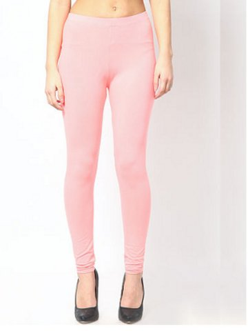 https://d38jde2cfwaolo.cloudfront.net/146928-thickbox_default/femmora-sugar-pink-ankle-length-leggings.jpg