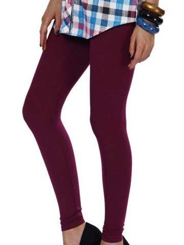 https://static7.cilory.com/147059-thickbox_default/femmora-dk-purple-ankle-length-leggings.jpg