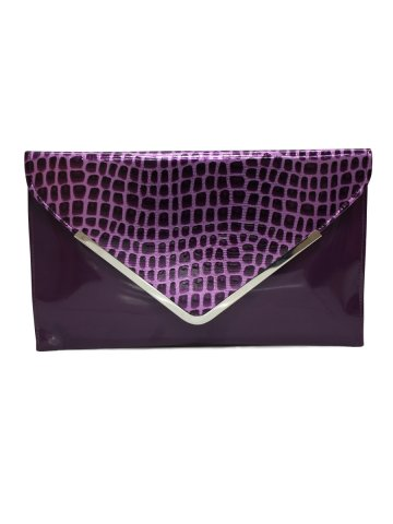 https://d38jde2cfwaolo.cloudfront.net/147278-thickbox_default/elegant-purple-women-clutch.jpg