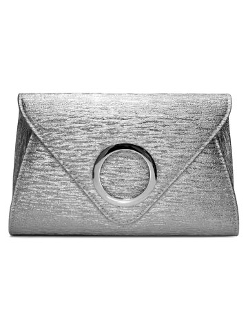 https://static8.cilory.com/147288-thickbox_default/elegant-silver-women-clutch.jpg