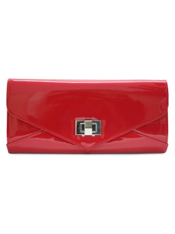 https://static7.cilory.com/147435-thickbox_default/elegant-red-women-clutch.jpg