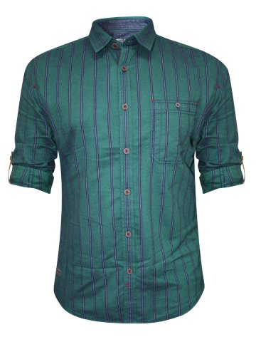 https://static7.cilory.com/147746-thickbox_default/numero-uno-green-casual-shirt.jpg