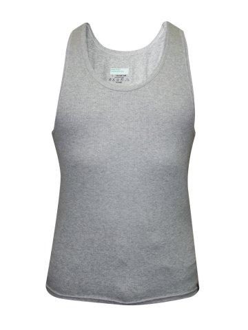 https://static4.cilory.com/148084-thickbox_default/undercolors-of-benetton-grey-mellange-men-s-vest.jpg