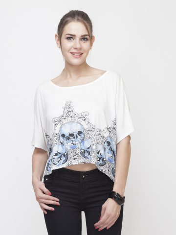 https://static5.cilory.com/148661-thickbox_default/yoshe-stylish-loose-short-top.jpg